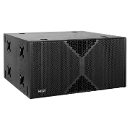 NEXT-proaudio LAs418A
