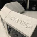 NEXT-proaudio customized its Monitor for Amor Electro