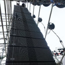 Wuhan JinMu Carnival with NEXT-proaudio
