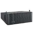 NEXT-proaudio introduces LA26, Ultra-Compact Line Array