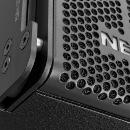 LA212X - Detail