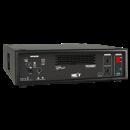 PXA8001 - Front view